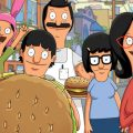 Bobs Burgers Drinking Game