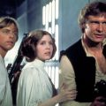 Star Wars: A New Hope Drinking Game
