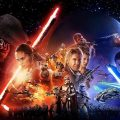 Star Wars The Force Awakens Drinking Game