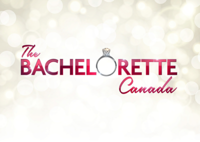 The Bachelorette Canada Drinking Game