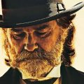 Bone Tomahawk Drinking Game