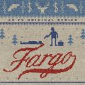 Fargo Season 1 Drinking Game