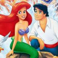 The Little Mermaid Drinking Drinking Game