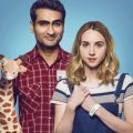 The Big Sick Drinking Game