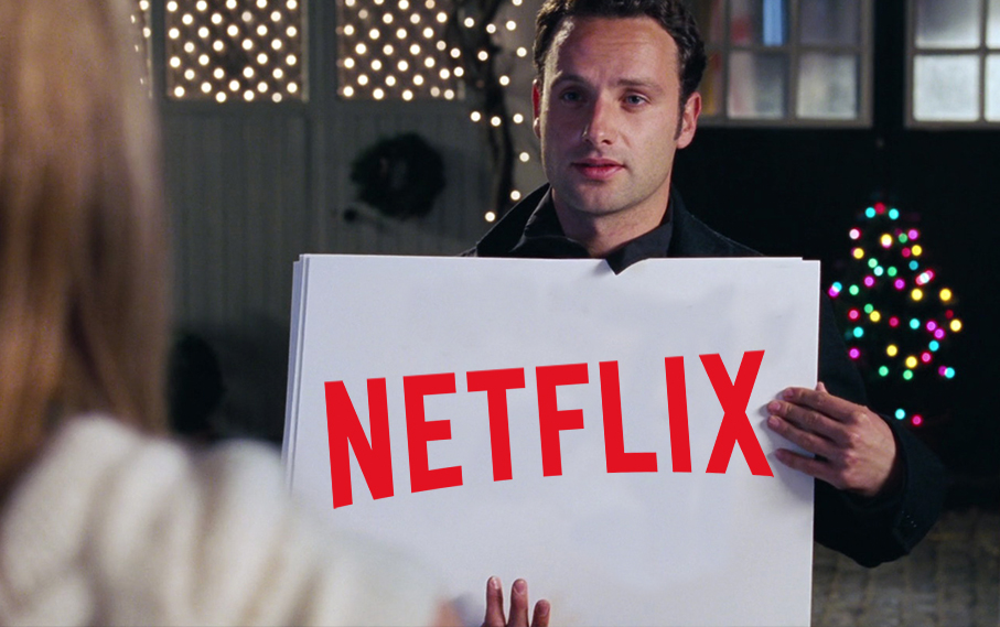 Best Netflix Christmas Movies 2020 (With Drinking Games)