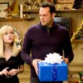 Four Christmases Drinking Game
