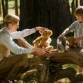 Goodbye Christopher Robin Drinking Game
