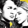 November Criminals Drinking Game