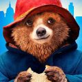 Paddington Drinking Game