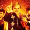 The Polka King Drinking Game
