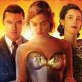 Professor Marston and the Wonder Woman Drinking Game