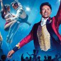 The Greatest Showman Drinking Game