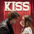 Netflix The Kissing Booth Drinking Game