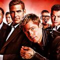 Ocean's Thirteen Drinking Game