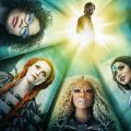 A Wrinkle in Time Drinking Game