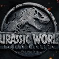 Jurassic World Fallen Kingdom Drinking Game