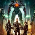 Pacific Rim Drinking Game