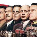 The Death of Stalin Drinking Game