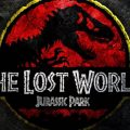 The Lost World Jurassic Park Drinking Game