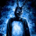 Donnie Darko Drinking Game