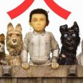 Isle of Dogs Drinking Game