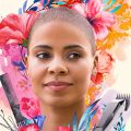 Nappily Ever After Drinking Game