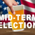 Mid-Term Election Day Drinking Game