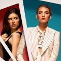 A Simple Favor Drinking Game
