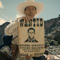 The Ballad of Buster Scruggs Drinking Game