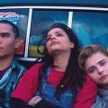 The Miseducation of Cameron Post Drinking Game