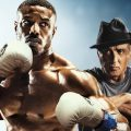 Creed 2 Drinking Game