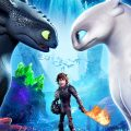 How to Train Your Dragon The Hidden World Drinking Game