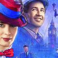 Mary Poppins Returns Drinking Game