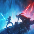 The Rise of Skywalker Drinking Game