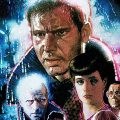 Blade Runner Drinking Game