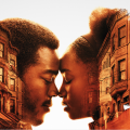 If Beale Street Could Talk Drinking Game