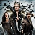 Snow White and the Huntsman Drinking Game