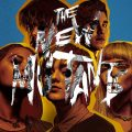 The New Mutants Drinking Game