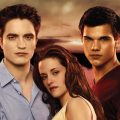 The Twilight Saga Breaking Dawn Part 1 Drinking Game