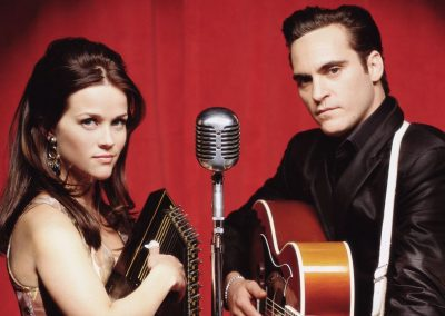 Walk the Line (2005) Drinking Game