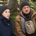 Wind River Drinking Game