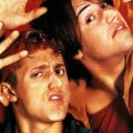 Bill & Ted's Bogus Journey Drinking Game